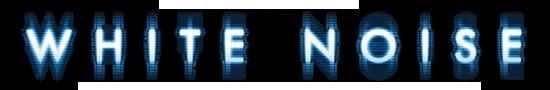 white-noise-logo